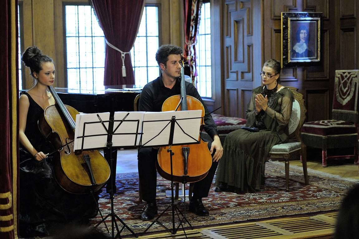 sunetul-muzici-duo cello jaya peles-2014-1
