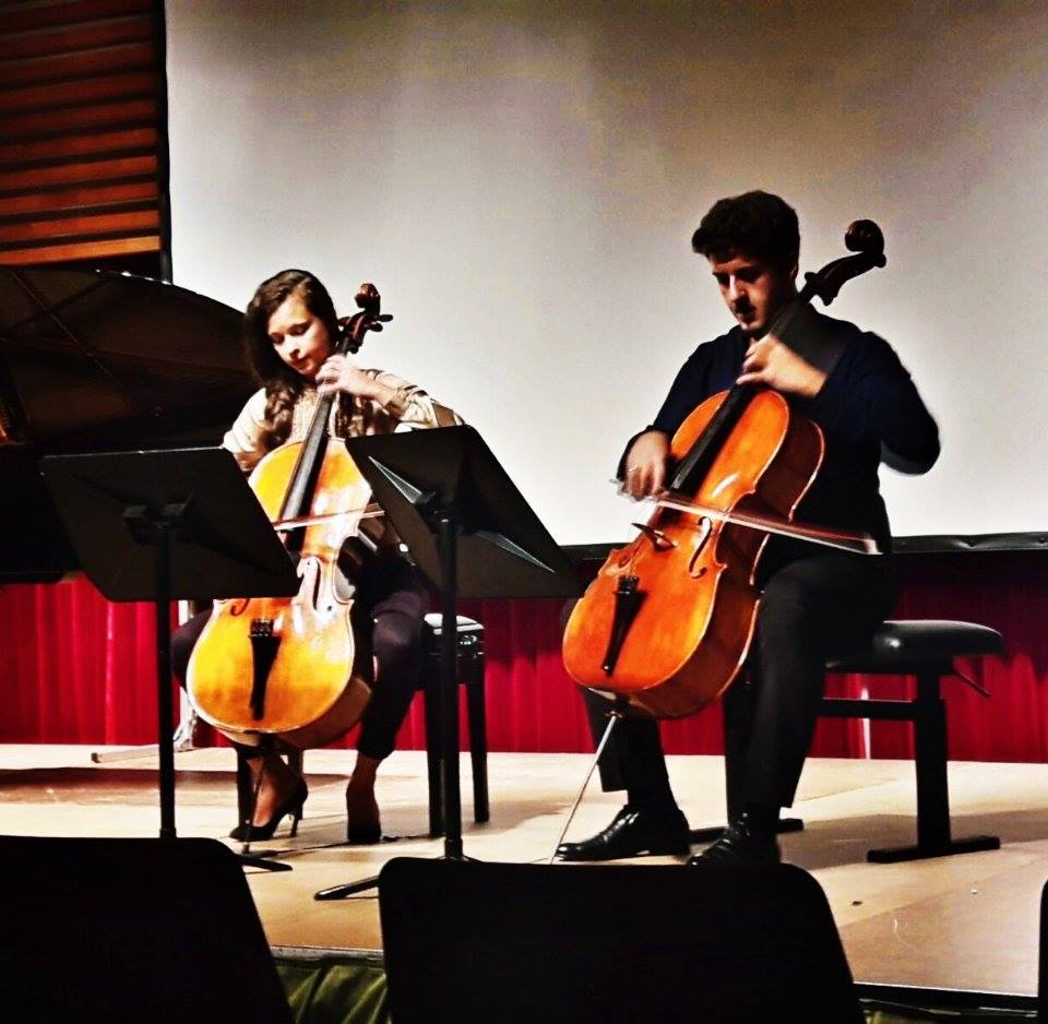 isa festival duo cello jaya